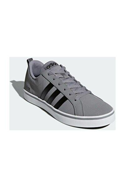 Vs Pace Gri Erkek Sneaker Ayakkabı