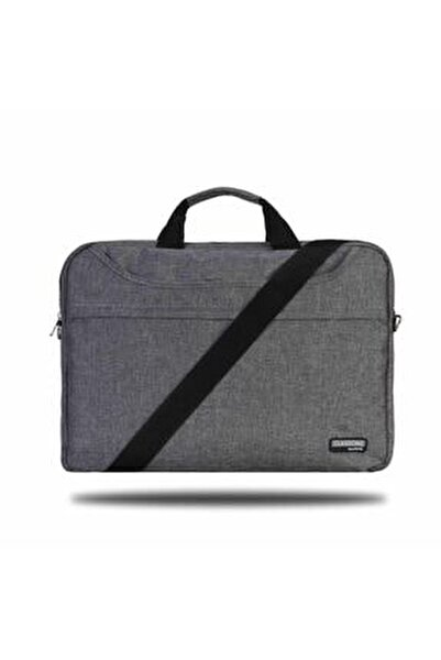 TL2564 15,6 inç uyumlu Laptop Notebook El Çantası