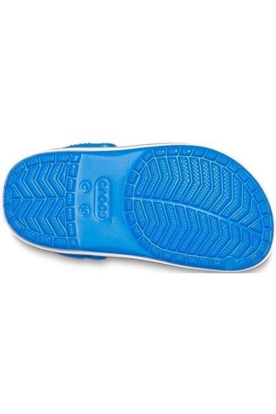 Mavi Crocband Clog K Terlik
