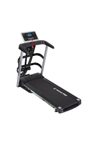 Hattrick Gymmax 500 2,5 Hp Masajlı Koşu Bandı