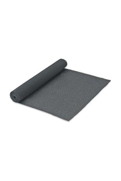 ModaCar Siyah Çok Amaçlı Kullanım Kaydırmaz Ped 1mt x 1mt 427711