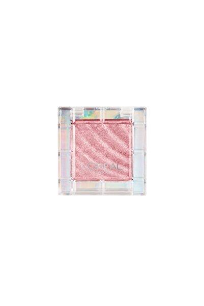 L'Oreal Paris Tekli Göz Farı - Color Queen Mono Eyeshadow 26 Stunner 30173248