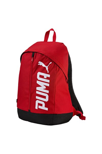 Puma PIONEER II Sırt Çantası