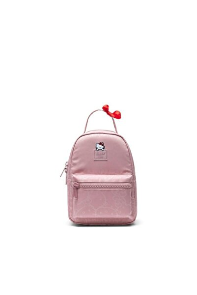 Herschel Supply Co. Herschel Nova Mini Sırt Çantası 10501-03065-os