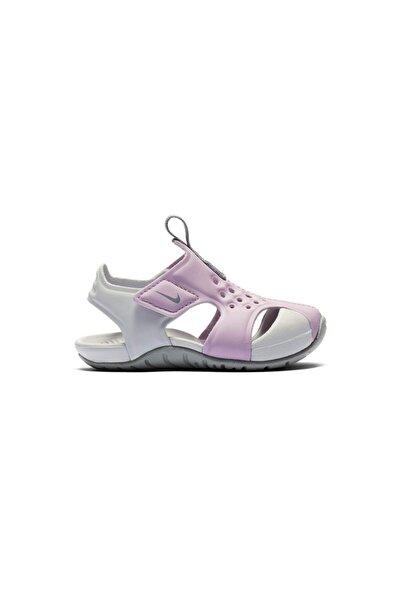 Nike 943827-501 Sunray Protect Bebek Sandalet
