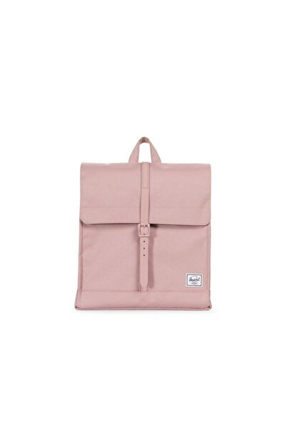 Herschel Supply Co. Unisex Sırt Çantası - City Mid-Volume - 10486-02077-OS /