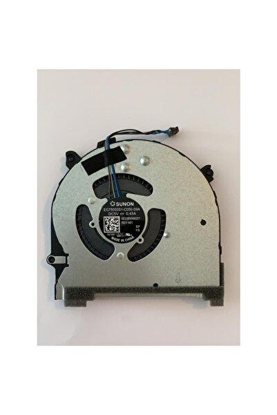 HP Probook 640 G4 645 G4 Soğutucu Fan