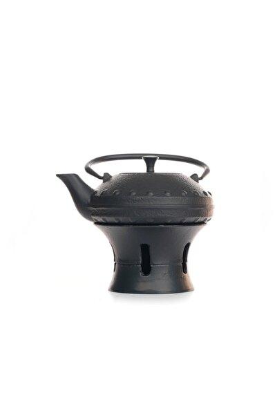 Beta Ba3046 Cast Iron Heater