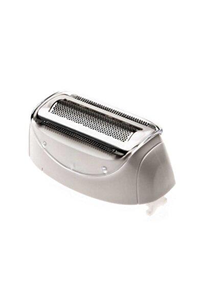 Philips Tıraş Başlığı Ünitesi
