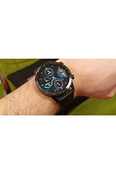 Magic Watch 2 (2.46 Mm)