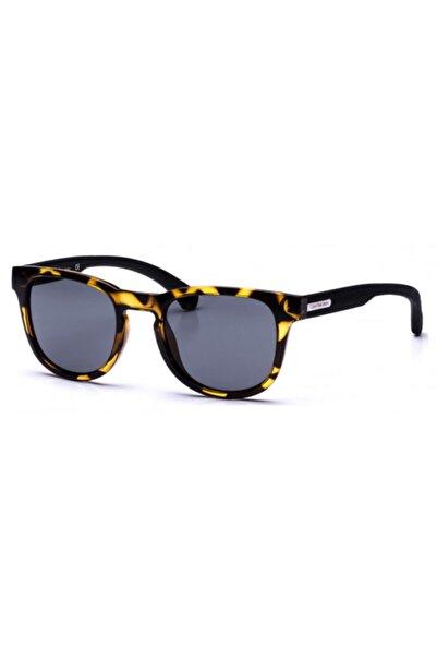 Calvin Klein Jeans Güneş Gözlüğü