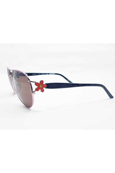 BETTY BOOP Çocuk Güneş Gözlüğü Bbs001 - 120 58 /13 130