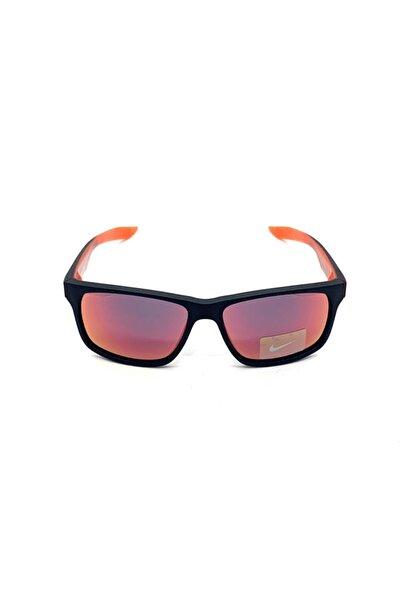 Nike Essential Chaser M Ev0998 085 Erkek Spor Güneş Gözlüğü