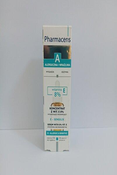 Pharmaceris E-sensılıx Dna Onarıcı Serum