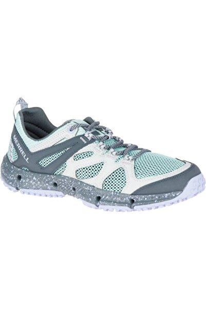 Merrell Kadın Ayakkabı 266 52810Z