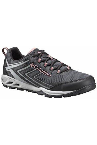 Columbia Ventrailia Razor 2 Kadın Ayakkabı
