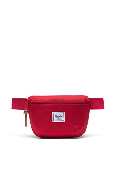 Herschel Supply Co. Fourteen Red Bel Çantası 10514-03270-os