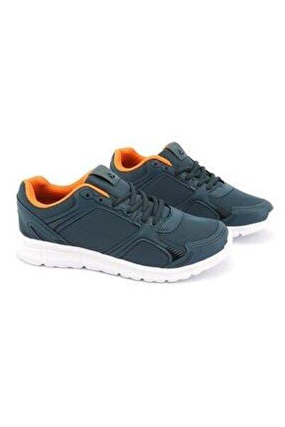 2085 Erkek Spor Ayakkabı