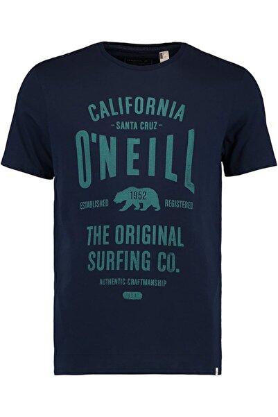 O'Neill Lm Muir T-shirt 5056