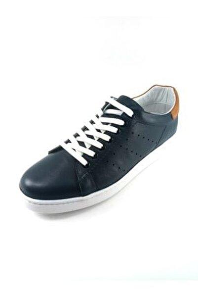 MARCOMEN Outdoor Ayakkabı