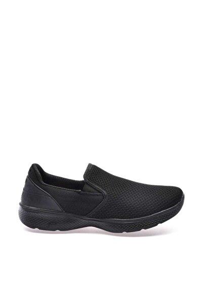 Siyah Erkek Ayakkabı 9Y1SA63524
