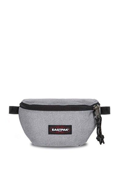 Eastpak Springer Sunday Grey Bel Çantası EK074363
