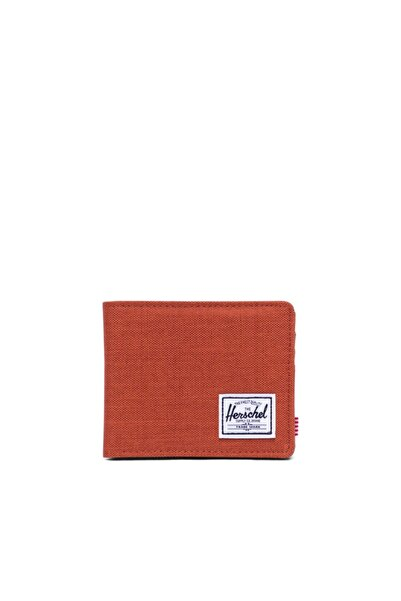 Herschel Supply Co. Roy Rfıd Cüzdan 10363-03002-OS