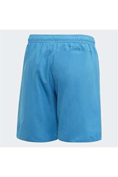 Fl8711 Ya Bd 3s Shorts