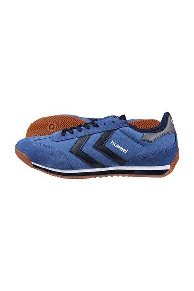 Unisex Spor Ayakkabı Stadıon Ss17