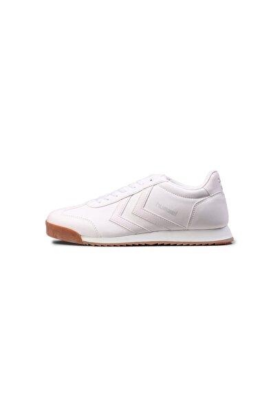 HUMMEL Unisex Spor Ayakkabı Hmlmessmer 23 Spor Ayakkabı