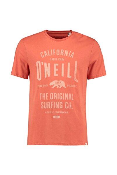 O'Neill Lm Muir T-shirt 3078