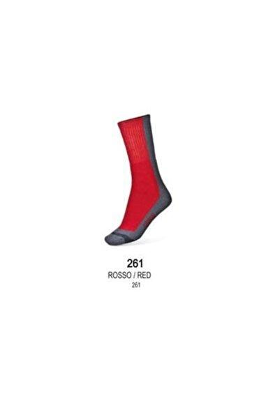 Brugi R11z Unisex Çorap