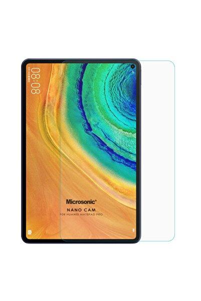 Microsonic Huawei Matepad Pro 10.8'' Nano Glass Screen Protector Ekran Koruyucu