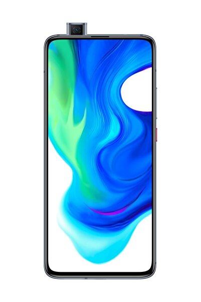 Xiaomi Poco F2 Pro 128 GB Mor Cep Telefonu (Xiaomi Türkiye Garantili)