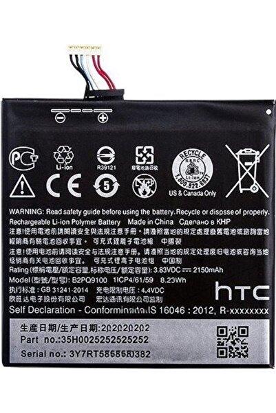 HTC One A9 Batarya Pil