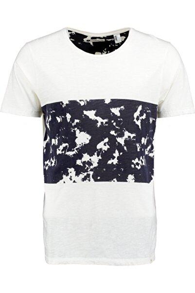 O'Neill Lm Frame Panel T-shirt 1030