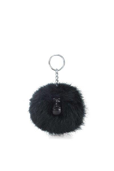 Kipling Kıplıng Pompom Monkey Maymun Anahtarlık 109529