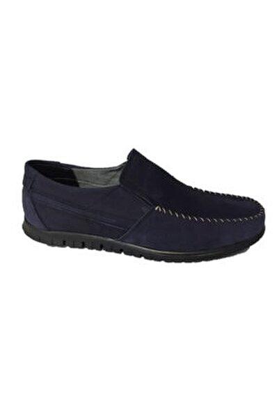 DMR Loafer