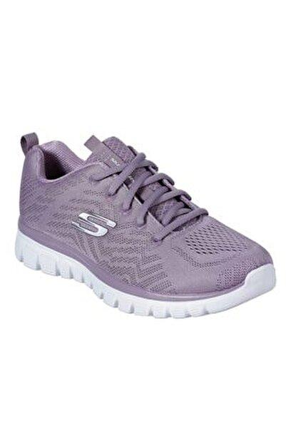 Graceful-get Connected Kadın Spor Ayakkabı