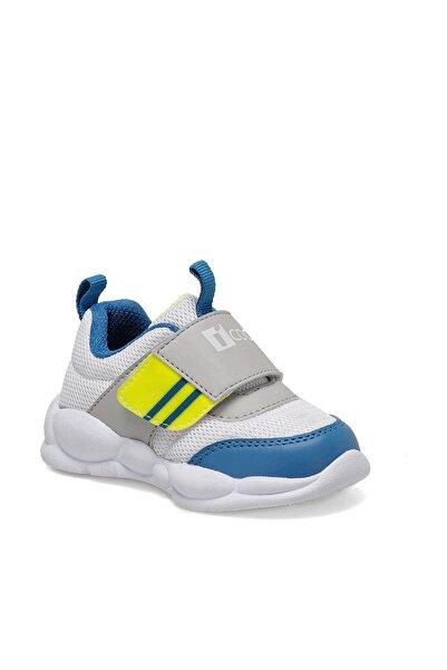 I COOL JOSEPH Saks Erkek Çocuk Yürüyüş Ayakkabısı 100516387