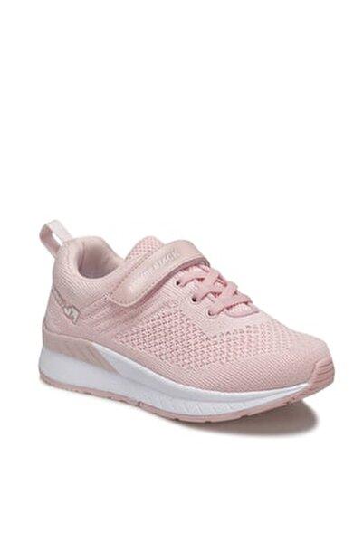 Connect Pembe Çocuk Spor Ayakkabı 100510260