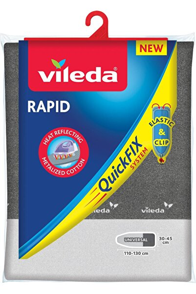 Vileda Rapid Ütü Masası Kılıfı