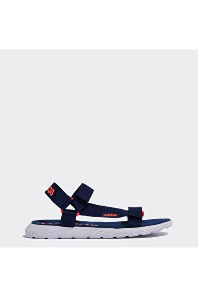 adidas COMFORT SANDAL Unisex Terlik ve Sandalet