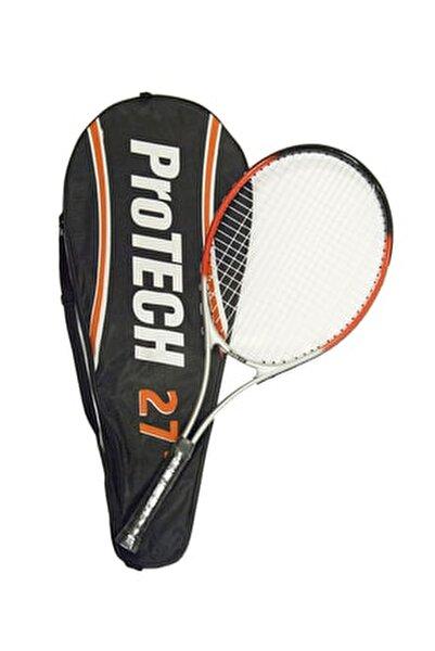 Protech Tenis Raketi