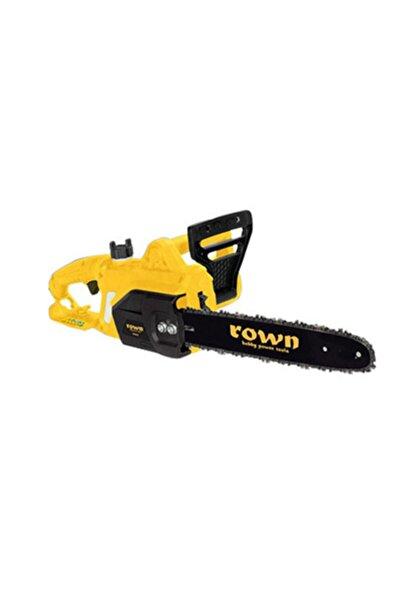Piecess Rown Rn0007 Elektrikli Ağaç Kesme Makinası 1600watt - 405mm