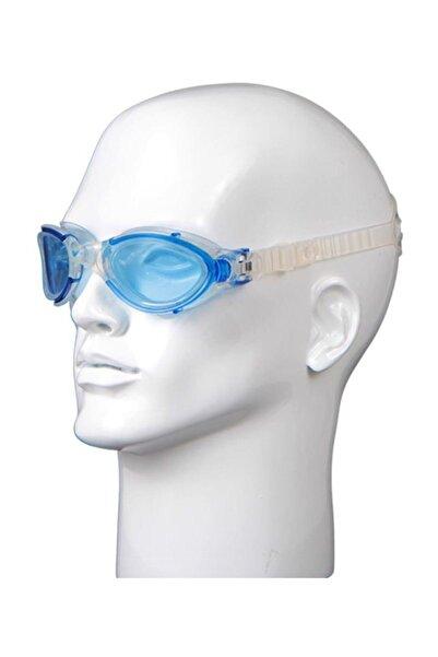 Nimesis Yüzücü Gözlüğü (9234288)