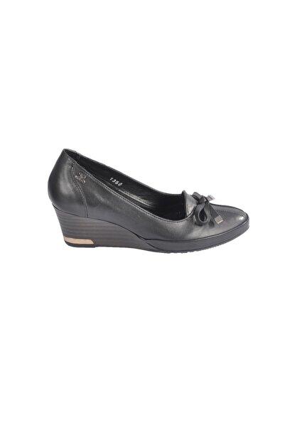 Venüs 1350 Kadın Günlük Ayakkabı