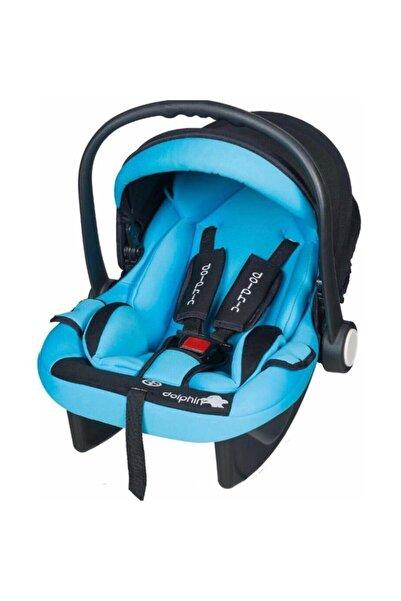 Taktiktrend Pedli Bebek Taşıma Koltuğu - Puset