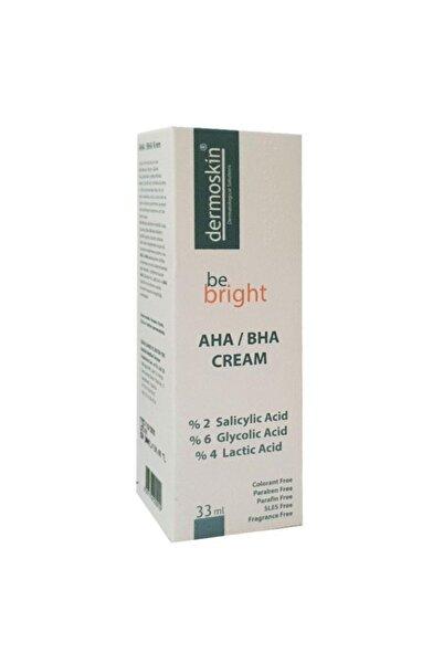 Be Bright AHA/BHA Krem 33 ml