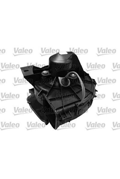 VALEO Kalorifer Motoru ( Opel : Corsa C Klimali ) - Val-698564